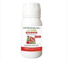 芸苔磷钾精
