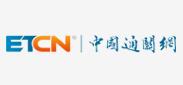 中国通关网