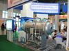 重庆加气砖生产设备为环保事业不断革新