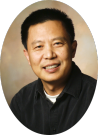 王雨田 教授