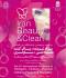 2018年伊朗美容及清洁展