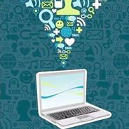 信息流广告崛起自媒体时代互联网营销新玩法