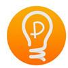 APP活动策划前需要:明确目标+资源准备