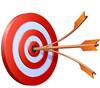 利用好流量精准度,做好网络营销