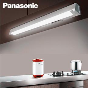 Panasonic松下感應燈 隨意放置