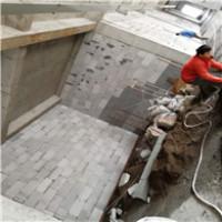 重庆加气砖:江津巴厨厂房加气砖隔墙