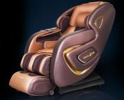 荣康7907s---长沙按摩椅专卖