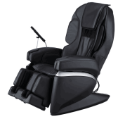 日本富士按摩椅JP870 长沙按摩椅特卖