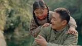川台拍的戏播出啦:新场一对父女的真实故事