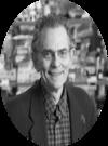 Ted M. Dawson 教授