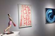 ArtArk艺术方舟艺术市集-全球巡展计划在京启动