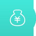 节省APP开发成本