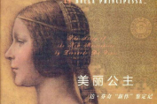 争议达芬奇画作来中国展览 展出方说是真迹