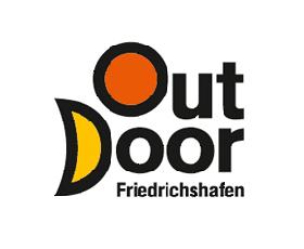 Outdoor Fair