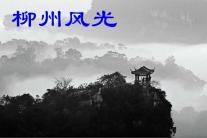 广西柳州(群编号:45997,QQ:14