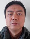 北京昌平分会秘书长-不务正业(李永祥11