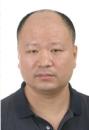 11006成员单位-毛毛虎(110060
