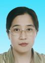 北京分会11999-梦中的云(11001