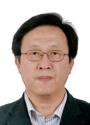 北京分会11999-天马(1100400
