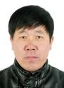 北京延庆分会11989-宝马(11999