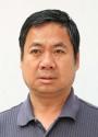 辽宁抚顺分会秘书长-生子(张德生2199