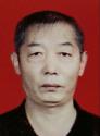 辽宁铁岭分会秘书长-宏观(冯彦21988