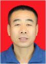 辽宁朝阳分会秘书长-网虫(孟照军2198