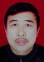 辽宁辽阳分会秘书长-远航(吕永茂2199