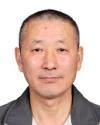 辽宁沈阳分会21999-晨光(21999