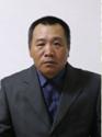 辽宁锦州分会21993-金利(21993
