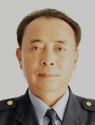 辽宁朝阳分会21987-樵夫(21987