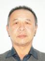 辽宁朝阳分会21987-摄影老马(219