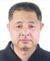 黑龙江哈尔滨分会23999-a丛林狼(2