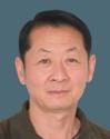 黑龙江分哈尔滨会23999-流浪影夫(2