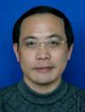 江苏南京分会32999-liuliu (