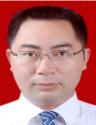 江苏泰州分会32988-小树光影(329
