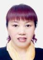 安徽分会秘书长-心术(李清君349990