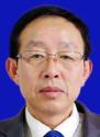 安徽合肥分会34999-心哥(34999
