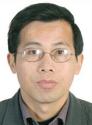 江西赣州分会秘书长-山水(3699719
