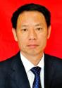 36002成员单位-海纳百川(36999