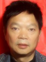36004成员单位-信天游(360040