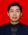 43001成员单位-晨曦牧歌(43001