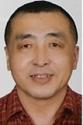 广东分会秘书长-军哥(周军4499910