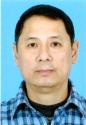 广东清远分会秘书长-庄子(张庄44999
