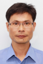 广西玉林分会秘书长-水中望月(李军辉45