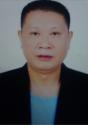 重庆涪陵分会秘书长-点点虎胆 (程凯撒4