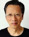 四川分会秘书长-阿杰(苏祖杰519990