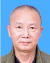 四川攀枝花分会秘书长-霍一刀(霍长华51