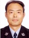 贵州分会秘书长-林城一木(倪天华5299