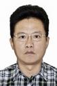 贵州黔南分会秘书长-黑工(陈卫东5299